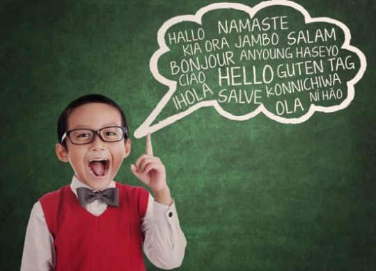 aprender-otros-idiomas-wiwi-juguetes-550x421