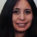 Maira Gutiérrez Moreno