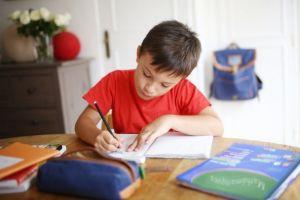 Aprendizaje-niños-problemas-trastornos