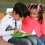 Mejores alumnos de preescolar y primaria: Compromiso de Towi para combatir el fracaso escolar