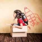 ¿Por qué promover la mentalidad de crecimiento en los niños?