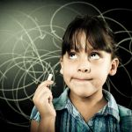 ¿Qué son las habilidades cognitivas y cómo se desarrollan?