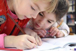atención-niños-aprendizaje-mejorar