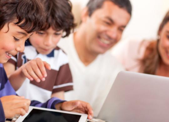 familia-aplicaciones-moviles