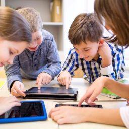 [:es]¿Se puede acercar a los niños a la tecnología de manera positiva?[:]