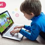 ¡Towi se une al fondo de Innovación de UNICEF!