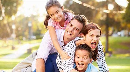 hijos-felices