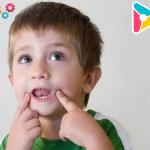¿Cómo saber si tu hijo tiene problemas de lenguaje?